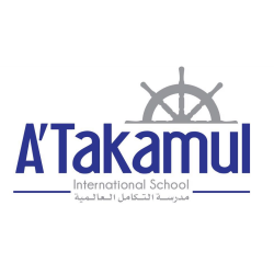 A'Takamul International School