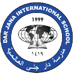 Dar Jana International School