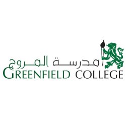 Greenfield College