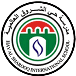 Hay Al Sharooq International School